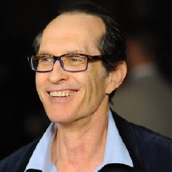 David Twohy - Réalisateur