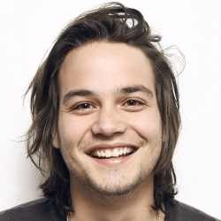 Daniel Zovatto - Acteur