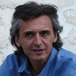 Nicolas Herdt - Réalisateur