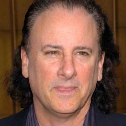 Mark L.  Lester - Réalisateur