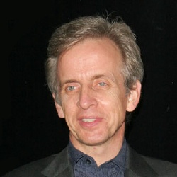 Robert Joy - Acteur