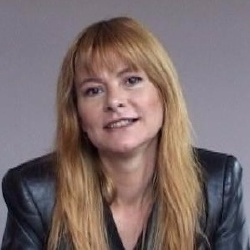Françoise Blanchard - Actrice