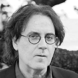 Eric Assous - Réalisateur