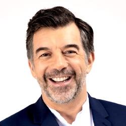 Stéphane Plaza - Acteur