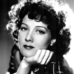Jean Parker - Actrice
