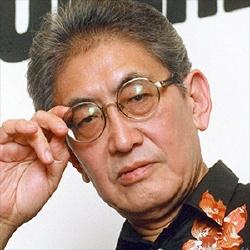 Nagisa Oshima - Réalisateur