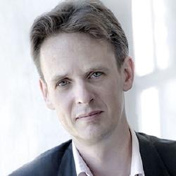 Ian Bostridge - Interprète