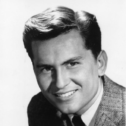 Billy Gray - Acteur