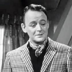 Robert Urquhart - Acteur