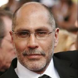 Guillermo Arriaga - Scénariste