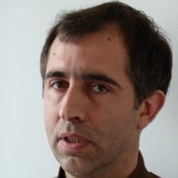 Emmanuel Barnault - Réalisateur