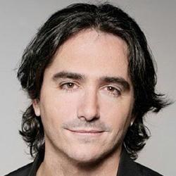 Brad Silberling - Réalisateur