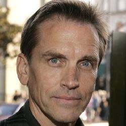 Bill Moseley - Acteur