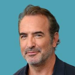 Jean Dujardin - Acteur