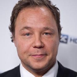 Stephen Graham - Acteur