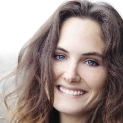Zoé Wittock - Réalisatrice