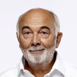Gérard Jugnot - Acteur