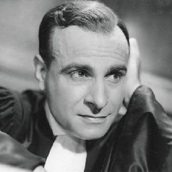 Jean Galland - Acteur