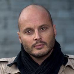 Fabrice Du Welz - Réalisateur
