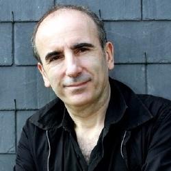 Philippe Harel - Réalisateur