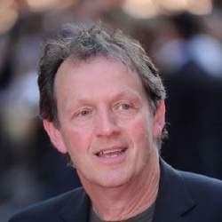 Kevin Whately - Acteur