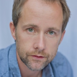 Billy Boyd - Acteur