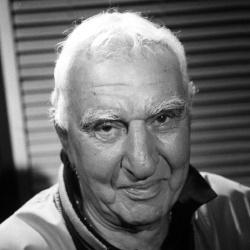 Charles Gérard - Acteur