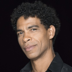 Carlos Acosta - Danseur