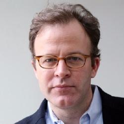Tom McCarthy - Scénariste