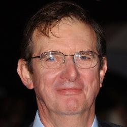 Mike Newell - Réalisateur