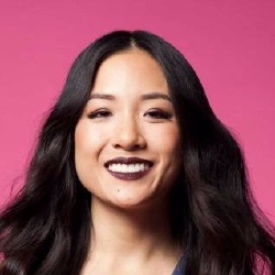 Constance Wu - Actrice