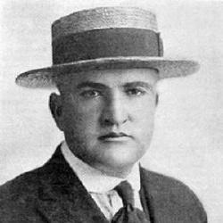 Edward F Cline - Réalisateur