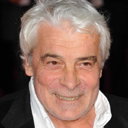 Jacques Weber - Acteur