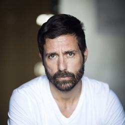 Olivier Raynal - Acteur