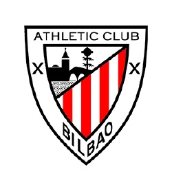 Athletic Bilbao - Equipe de Sport