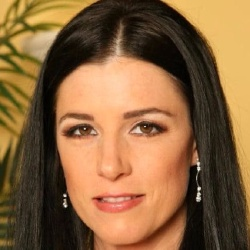 India Summer - Actrice