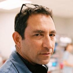 Ed Ornelas - Réalisateur