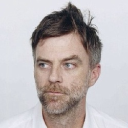 Paul Thomas Anderson - Réalisateur