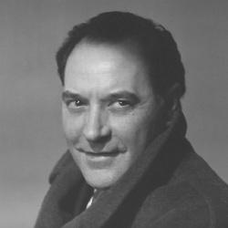 Julien Bertheau - Acteur