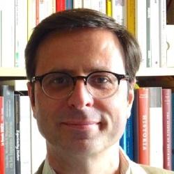 Laurent-Henri Vignaud - Invité