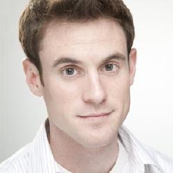 Matthew Meese - Acteur
