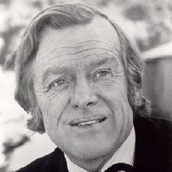 Kevin Hagen - Acteur