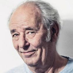 Maxime Le Forestier - Chanteur