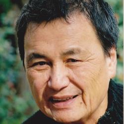 Éric Le Hung - Réalisateur
