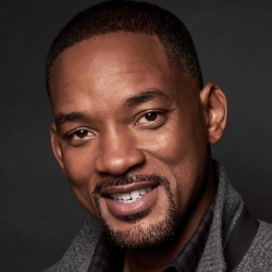 Will Smith - Acteur