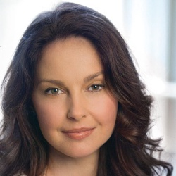 Ashley Judd - Actrice