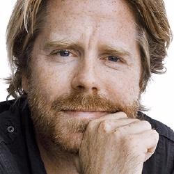 Janus Metz - Réalisateur