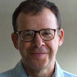 Rick Moranis - Scénariste