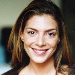 Judith El Zein - Actrice