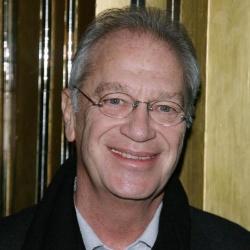 Bernard Murat - Metteur en scène